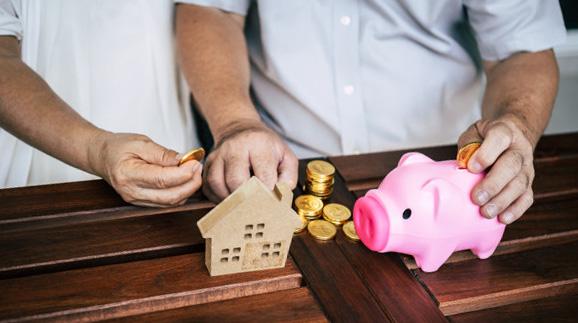 Petite retraite quelles aides : guide et conseils pratiques