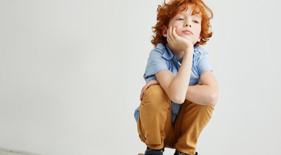 La Dyspraxie : Une pathologie qui touche les jeunes enfants